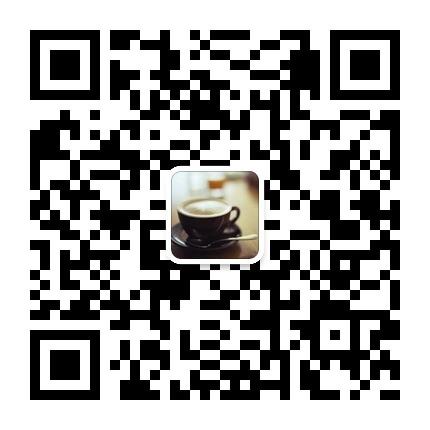 中国第一家物联网咖啡第一期联合发起人正式确定