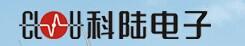 深圳市科陆电子科技股份有限公司