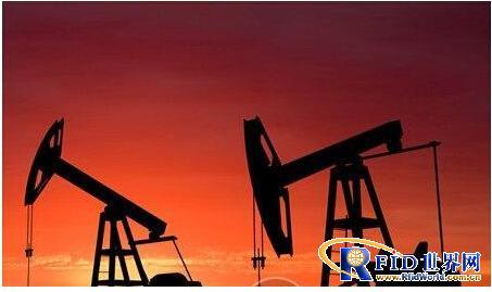 石油石化行业反恐系统方案