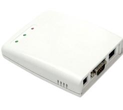 江苏探感高频RFID读写器