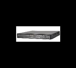 网络硬盘录像机2800NE系列