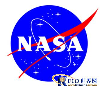 美国国家航空航天局(NASA)使用无源RFID技术节省库存时间