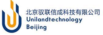 北京驭联信成科技有限公司