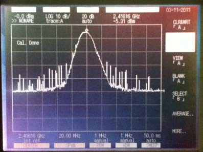 基于Zigbee的无线投票表决器基站设计思路