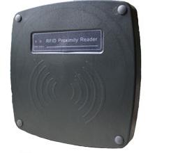 低频远距离RFID阅读器