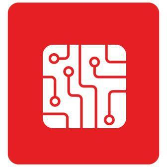 龙杰智能卡(ACS)推出智能卡读写器模块产品线