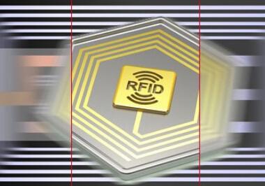 Transcends发布开源RFID中间件的新版本