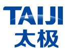 深圳市太极楼宇科技有限公司
