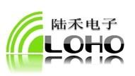 苏州陆禾电子科技有限公司南京分公司