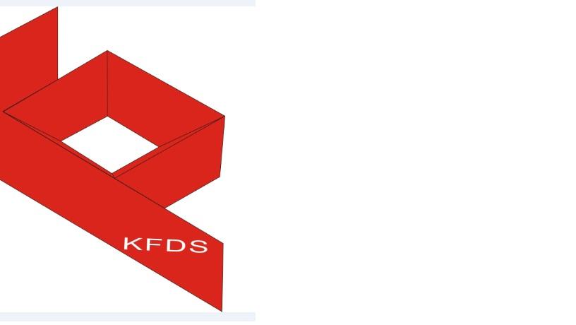 北京康菲迪斯电子技术有限公司