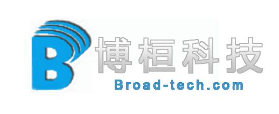 深圳市博桓科技有限公司