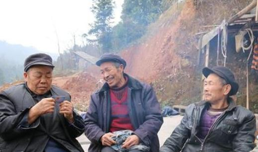 湖南省凤凰县已发放社保卡10.8万张