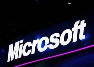 Windows 10或将重启钱包应用 打造完整NFC手机支付系统