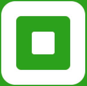 Square从移动支付转行点餐服务 钱包应用下架