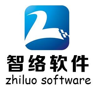 深圳市智络科技有限公司