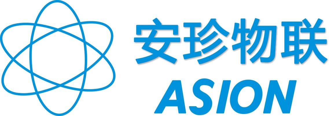 上海安珍物联网科技有限公司