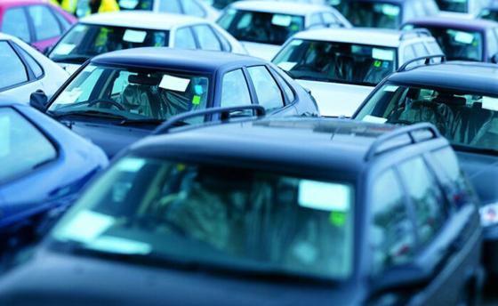 珠海45万辆汽车将配装电子标签 危化品车率先配装