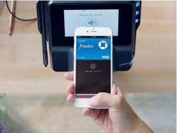 前后Apple Pay时代的NFC支付体验差异