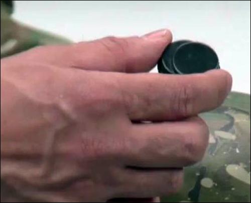 美国初创公司推RTLS解决方案,适用于现场射手训练——RFID世界网