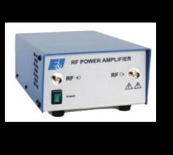 美国E&I功率放大器403LA