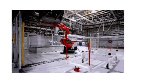 实现工业4.0,比抢先一步更重要的是找对方法