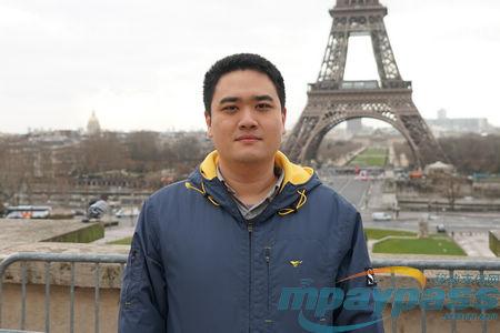 深圳通电商张锐峰:信用支付是未来首选 支付场景是关键