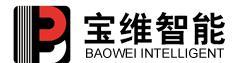 深圳市宝维智能科技有限公司苏州分公司