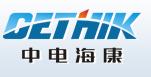 浙江海康科技有限公司(物联网应用事业部)