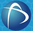 珠海普威科技有限公司