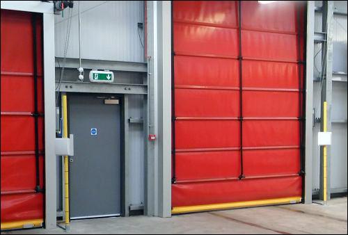 RFID技术助力提升起亚汽车加工及运输效率