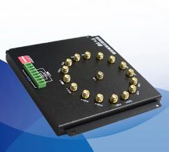 RFID读写器天线分支器
