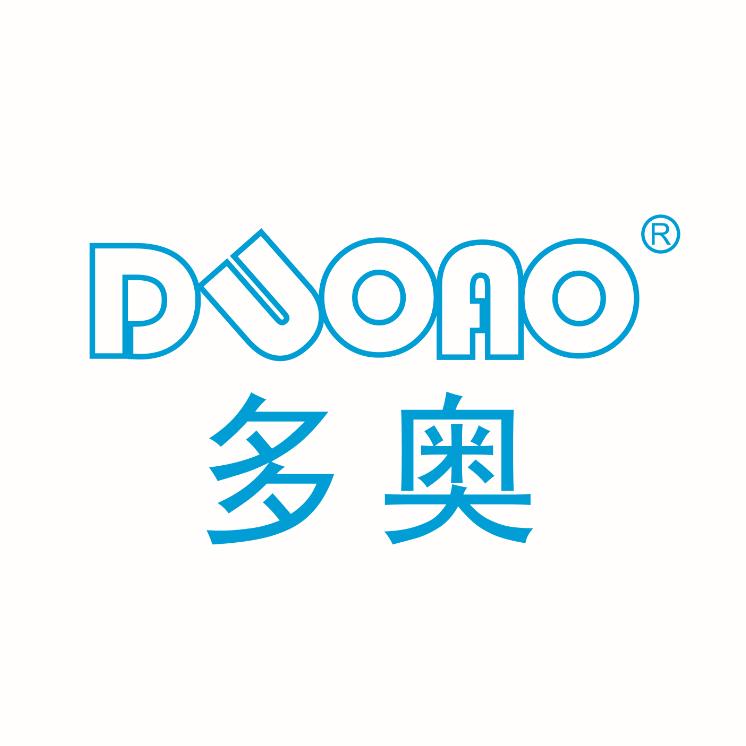 深圳市多奥科技有限公司