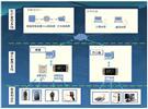装备管理系统