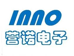 上海营诺电子科技有限公司形象图