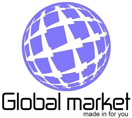 Global Market:2023年POS市场将达千亿美元规模