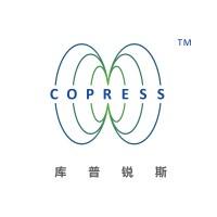 深圳宏德利科技有限公司