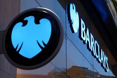 巴克莱银行与三星合作 共同研发手机银行安全技术