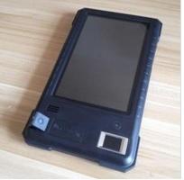 华视CVR-100TL平板身份证阅读器