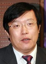 中央财经大学主任郭田勇:白条借银行合推闪付双赢