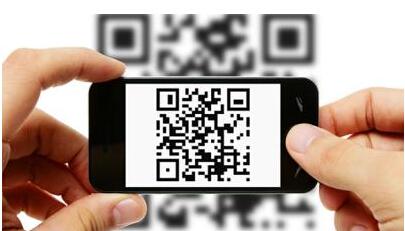 NFC移动支付与二维码支付线下收单市场博弈研究