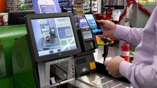 移动支付系统这么多 NFC 生态系统未来可能呈碎片化