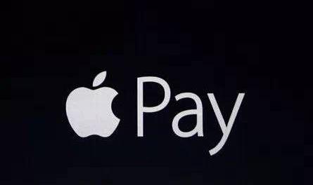 Apple Pay走向WAP,移动支付三国大战愈演愈烈