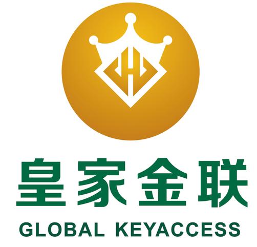 深圳市皇家金联电子科技有限公司