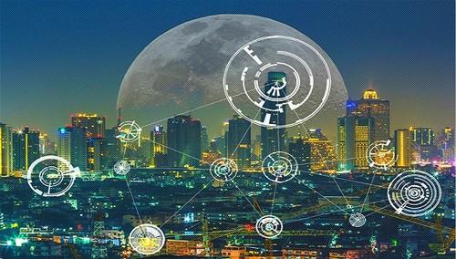 运营商的物联网困局:究竟做连接还是建平台?