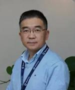 坤锐电子董事长闵昊:不断开拓RFID,实现物联网的终极梦想