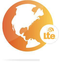 LTE支撑的物联网时代 全面了解eMTC