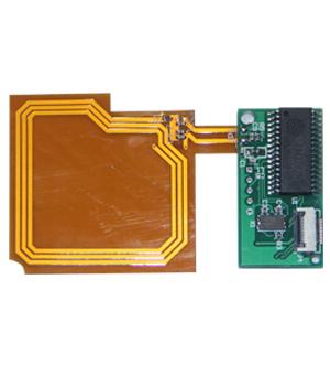 DH-RF5嵌入式读写模块