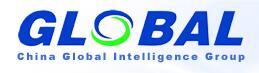 上海格陆勃智能电子有限公司