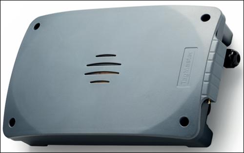 TagMaster推出XT Mini读卡器,适用于门禁应用