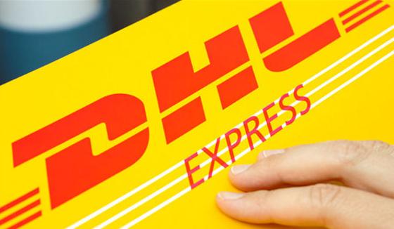 华为联手德国DHL开展物联网创新,瞄准1.77万亿欧元互联物流市场
